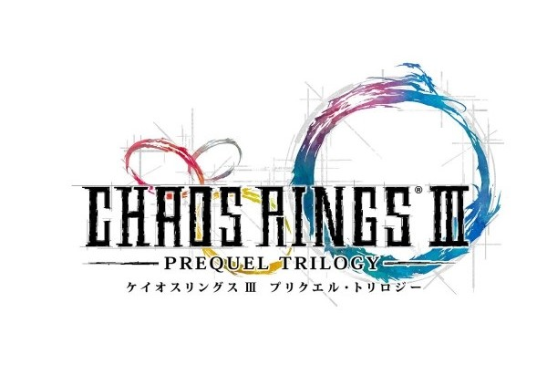ps-vita-chaos-rings-iii-prequel-trilogy