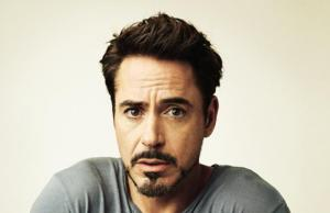 robert-downey-jr-iron-man-4