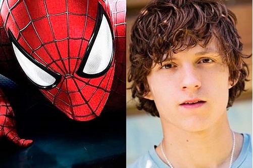 spiderman-tom-holland