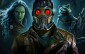 starlord-s-epic-journey-reaches-a-climax-in-guardians-of-the-galaxy-vol-2-782395
