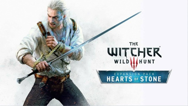 the-witcher-3-expansion-artwork-2-620x349