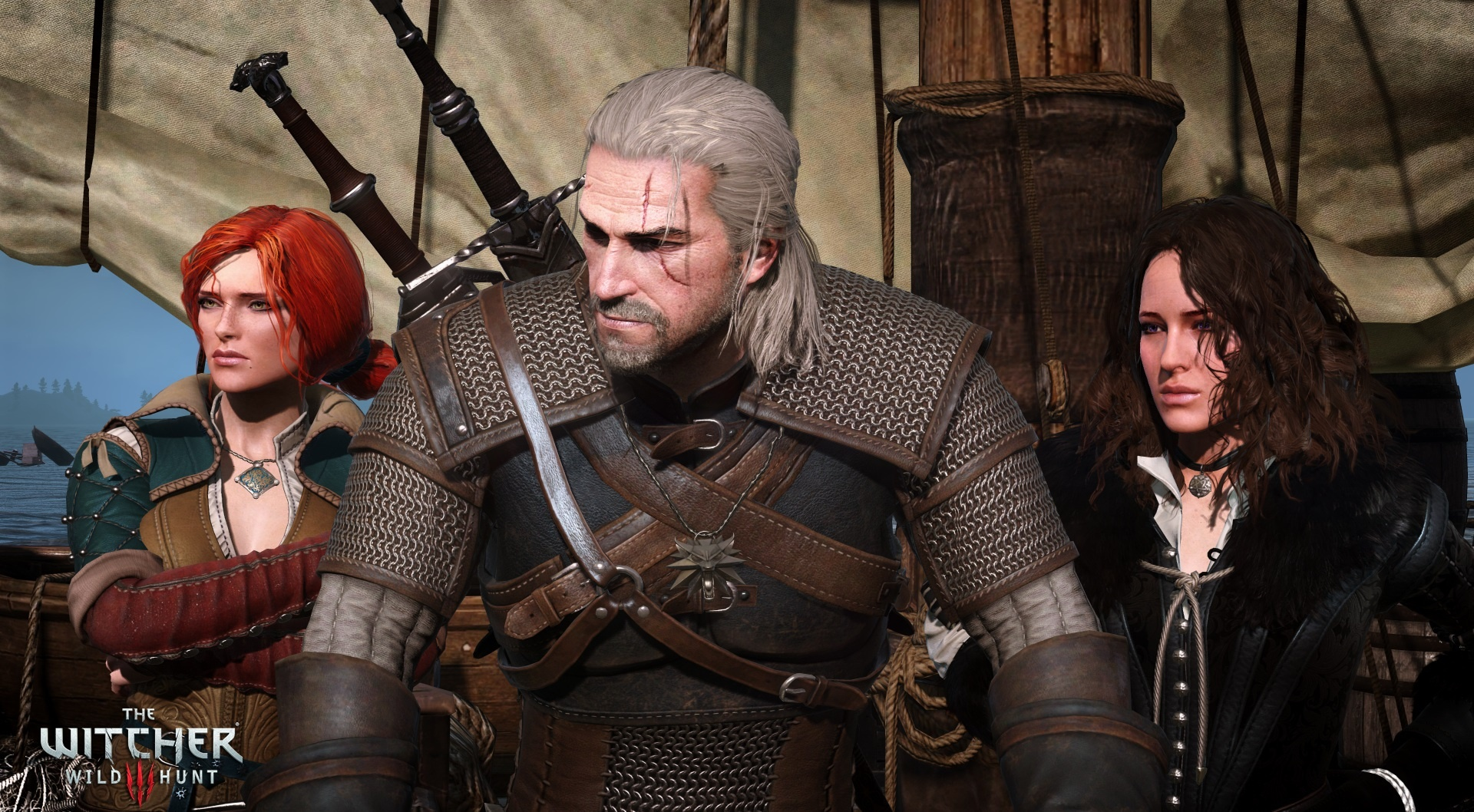 Image the witcher 3 wild hunt 25398 2651 0017
