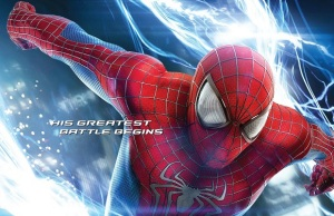 the_amazing_spider_man_2_movie-wide