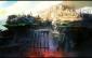 zodiac_fire_country-720x447